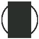 Lark & Co. Creative Logo